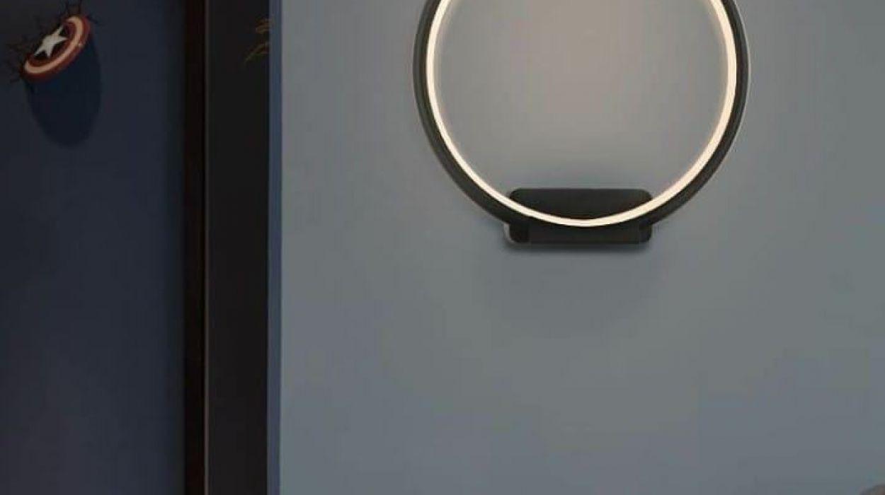 LED светильники - светильники нового поколения
