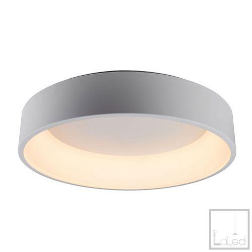 HONEY light 000353