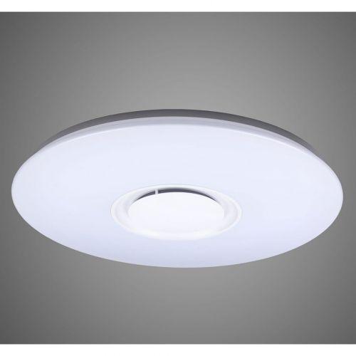 HONEY light 000225