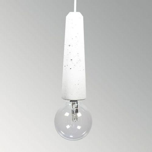 Ecolight Deco 001320