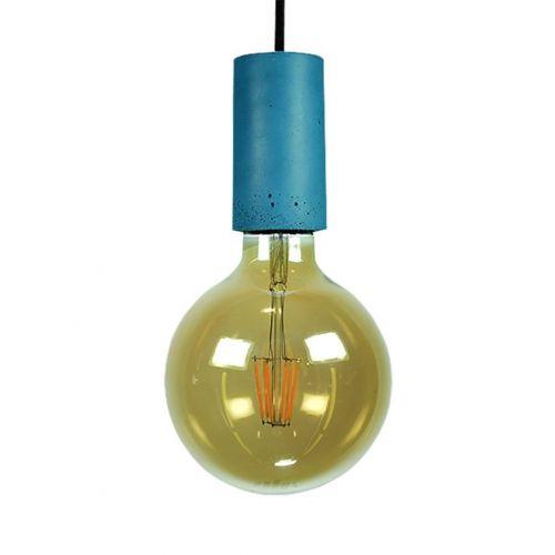 Ecolight Deco 000946