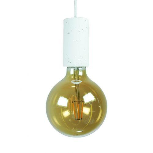 Ecolight Deco 001330