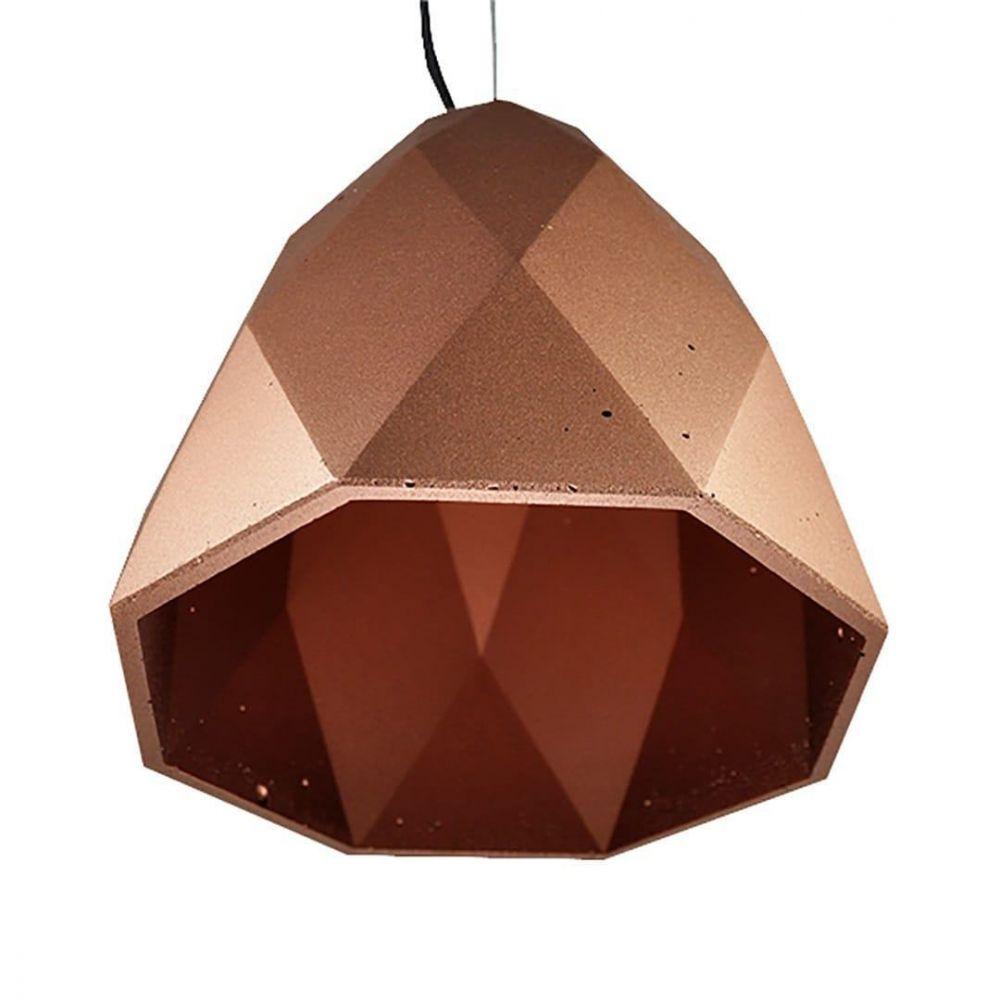 Ecolight Deco 000680