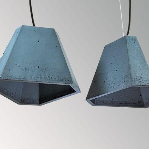 Ecolight Deco 000705