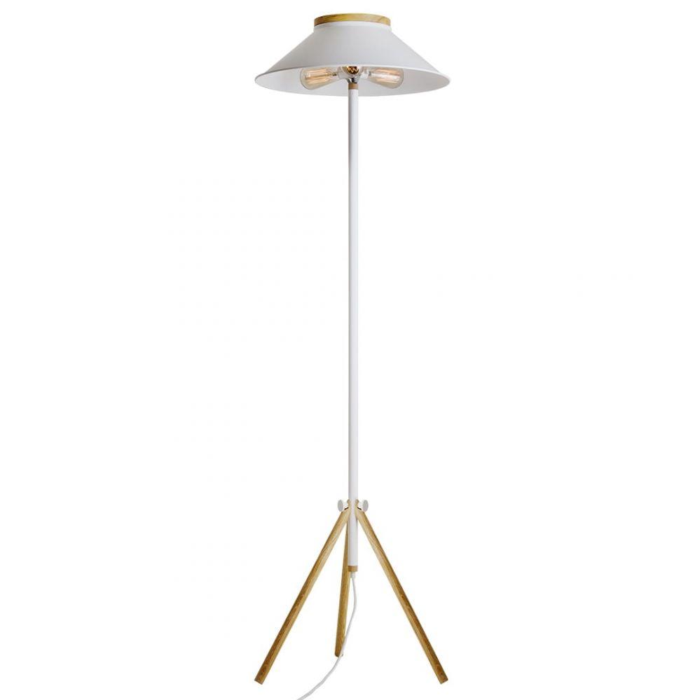 Ecolight Deco 001192