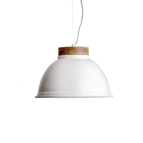 Ecolight Deco 000908
