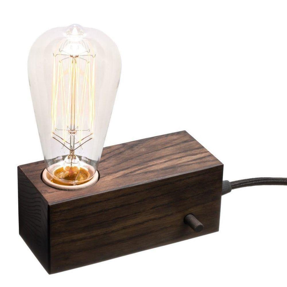 Ecolight Deco 000925