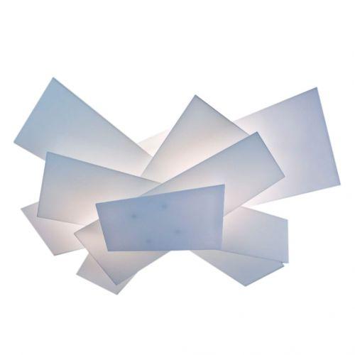 Imperium Light 001517